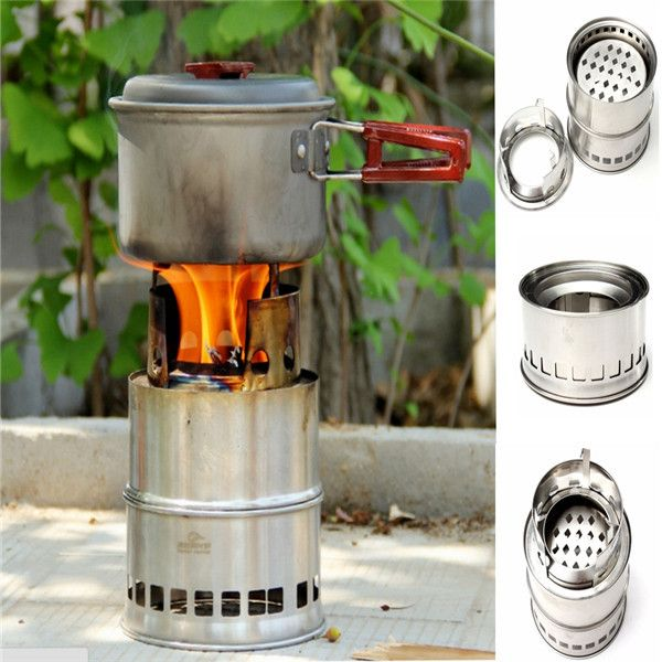 1000 Ideas About Wood Gas Stove On Pinterest Rocket