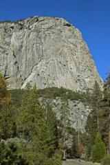 Explore California's Sequoia and Kings Canyon National Parks: The Grand Sentinel at Road's End
