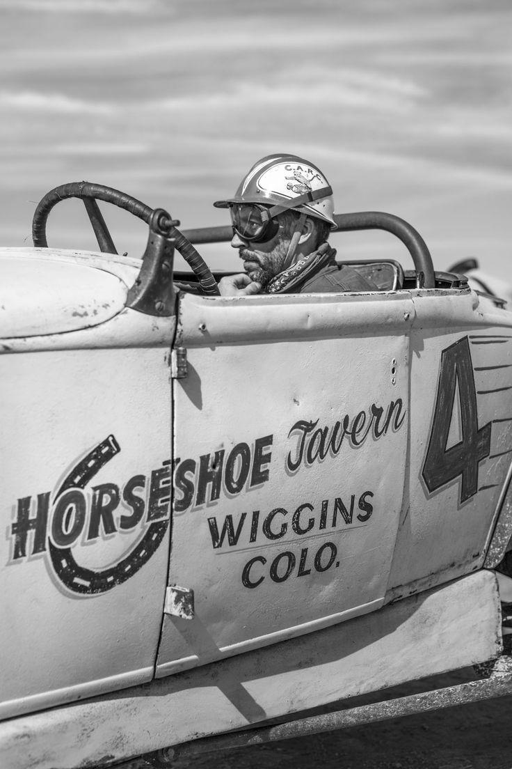 Best 200+ Vintage American Racing images on Pinterest | Motosport ...