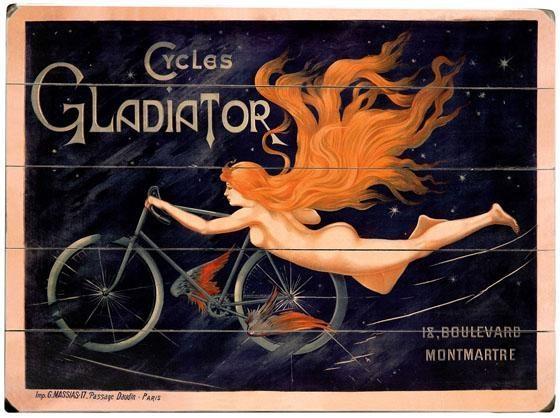 104 Best Bikes Images On Pinterest Vintage Bicycles