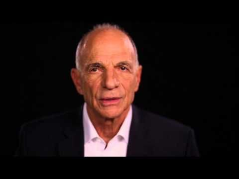 What is Leadership The Ontological:Phenomenological Model - YouTube