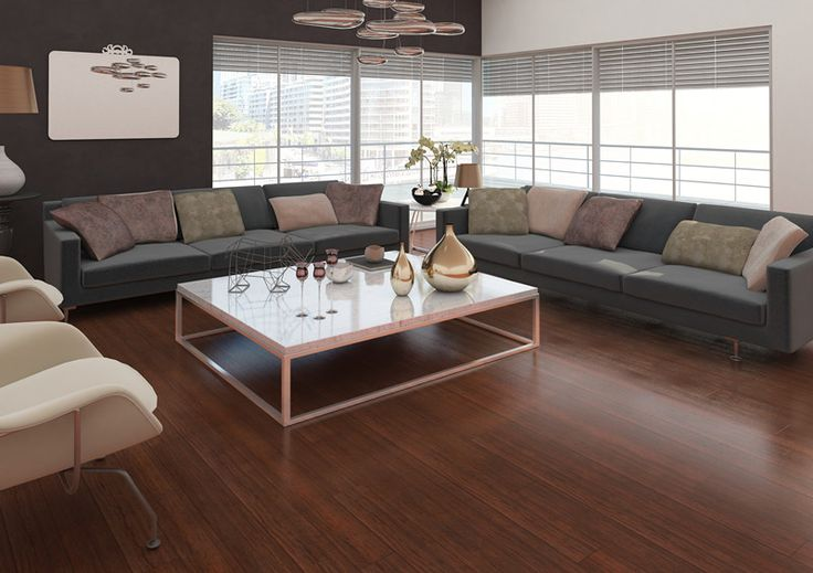 To get more information about us then you can visit us at http://www.ctmflooring.com.au