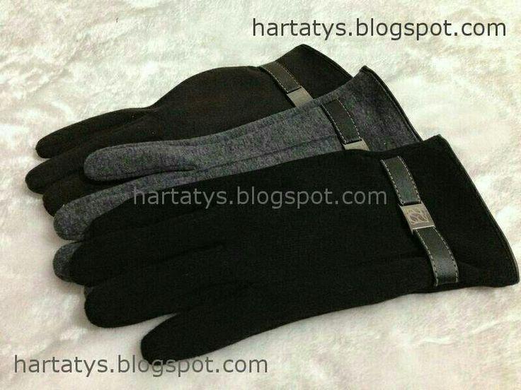 Gloves 185rn