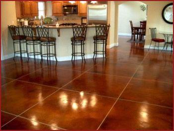 14 best flooring ideas images on pinterest