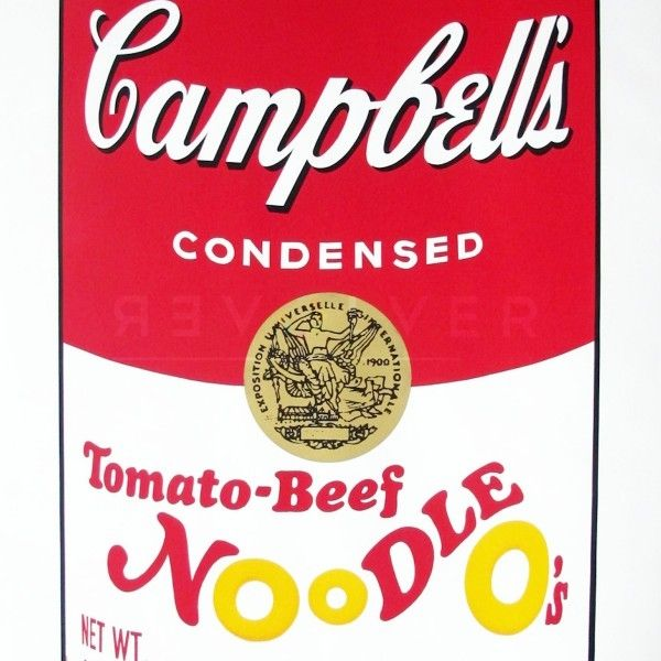 tomato beef noodle soup campbells discontinued  yahoo