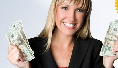 Payday Loans That Will Overnight A Card