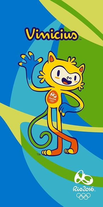 โอลิมปิก 2016 กับ 15 ประเด็นที่คนอยากรู้มากที่สุด ! – ราคาบอล.com  http://www.oddsthai.com/category/sports-news/rio-summer-olympics-2016/ #โอลิมปิก2016  #วอลเลย์บอลโอลิมปิก2016 #กีฬาโอลิมปิก2016 #โอลิมปิกเกมส์ #เจ้าภาพโอลิมปิก2016 #โอลิมปิก #เกมส์2016 #โอลิมปิกเกม #โอลิมปิกฤดูร้อน2016 #เจ้าภาพกีฬาโอลิมปิก2016 #โอลิมปิกปี2016