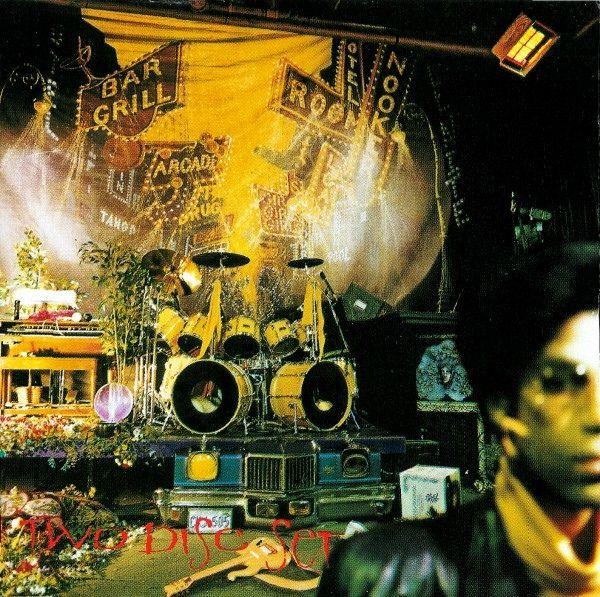 "prince - adore | ""sex playlist"" on spotify: https://open.spotify.com/user/brxwnshuga/playlist/2jeR3n046HXsbBpMlGFNLY"