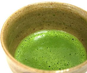 Uji Matcha 〜 Finest Authentic Japanese Green tea powder !!  100% Pure & Traditional style made with only Japanese green tea leaves from Uji, Kyoto, Japan.   - Japanese Kampo Weight loss Green tea shop - Offer Low & reasonable International shipping rate!