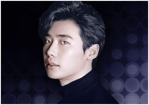 My K-Drama Sweetheart Lee Jongsuk Fan Edit ~ ❤ / Lee Jong-suk / lee jong seok / 이종석 / kdrama / korean drama actor / fan art