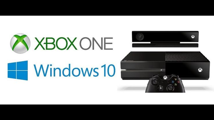 XBOX ONE & WIN 10 Event Confirmed For October 26th & WIN 0 Update Coming