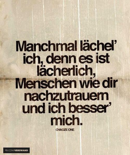 deutsch and quote Bild