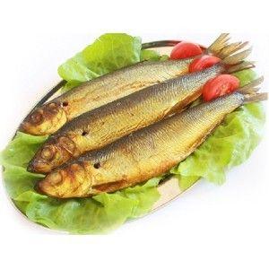Konserwy rybne źródłem kwasów omega-3  i omega-6.