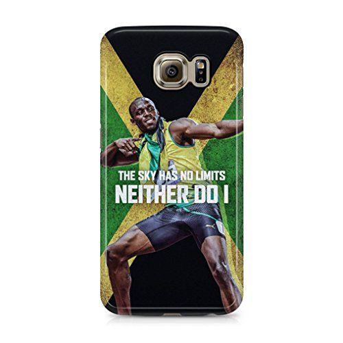 Usain Bolt The Sky Has No Limits Quote Hard Plastic Phone... https://www.amazon.ca/dp/B01LNU5NHU/ref=cm_sw_r_pi_dp_x_jDMcyb1Q9CJXJ