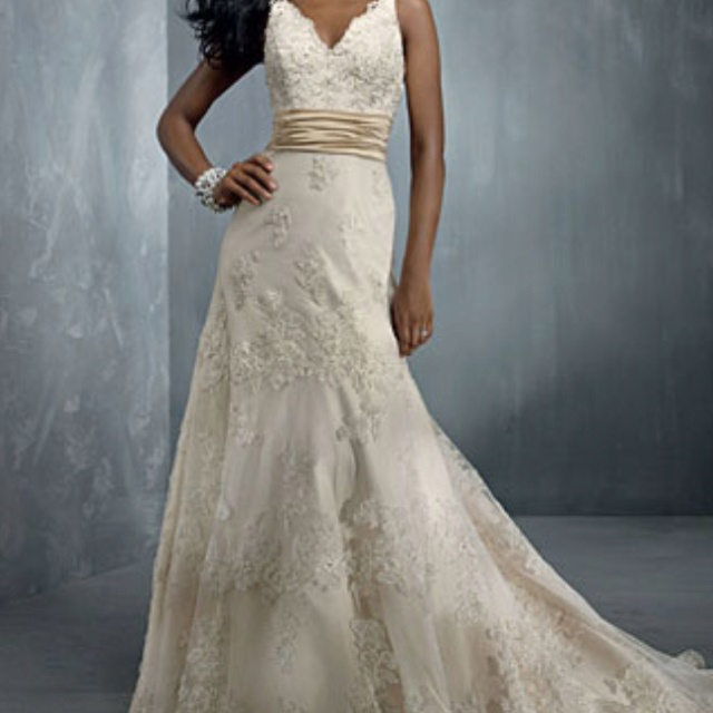 Gorgeous: Wedding Dressses, Alfred Angelo, Ideas, Alfredangelo, Weddings, Bridal Gowns, Style 2251, Lace Dresses, Wedding Dresses Style