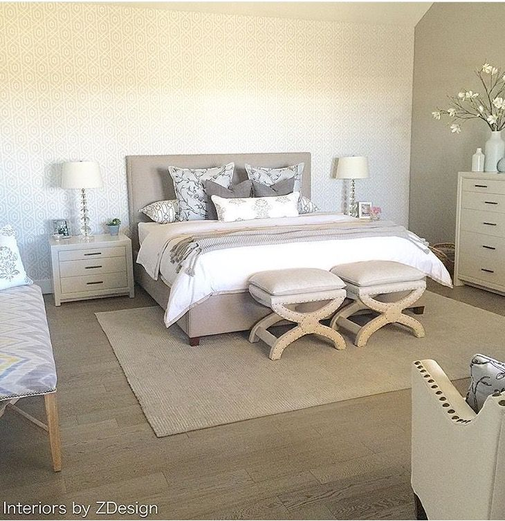 17 Best Images About Modern Victorian Bedroom On Pinterest
