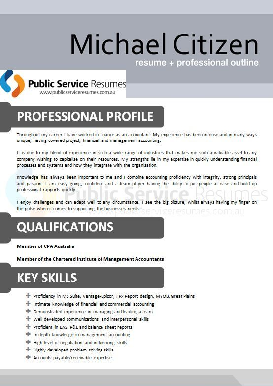 As an accounting student, recent graduate or a professional with existing, current or no Government working experience, a role within the Australian Government accounting and finance departments is a great way to make your mark, build professional skills and contribute to key Government priorities.