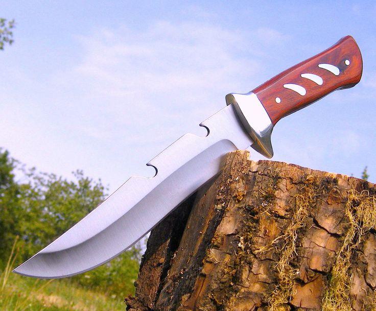 Jagdmesser Machete Huntingknife Coltello Couteau Cuchillo Coltelli Da Caccia 054 http://www.ebay.de/itm/Jagdmesser-Machete-Huntingknife-Coltello-Couteau-Cuchillo-Coltelli-Da-Caccia-054-/191642503956?ssPageName=STRK:MESE:IT