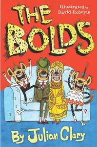 The Bolds http://www.gransnet.com/life-and-style/books/kids-book-of-the-month