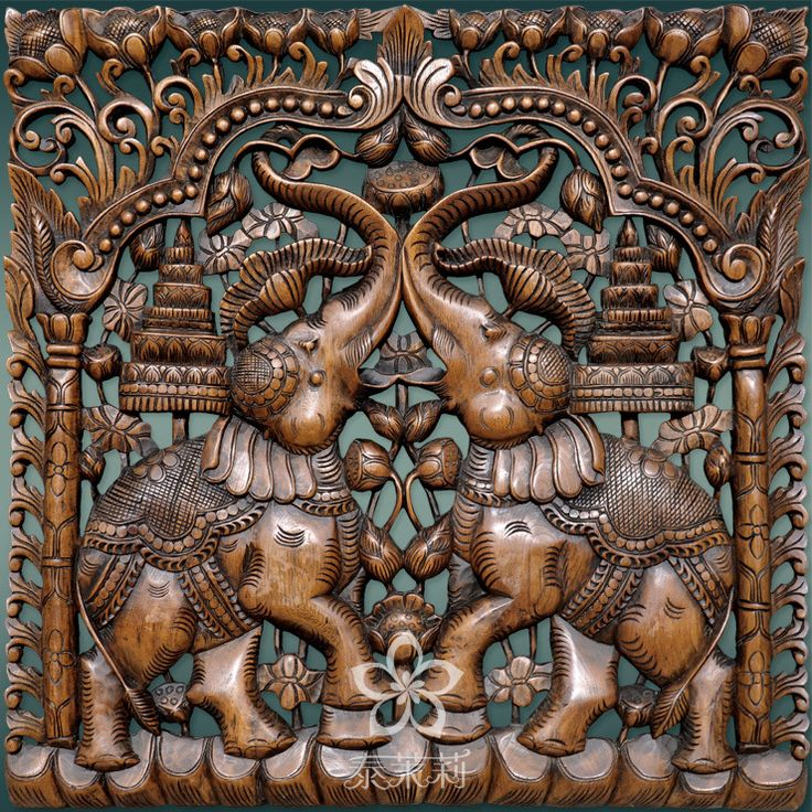 Thailand wood carving google search alluring arts and