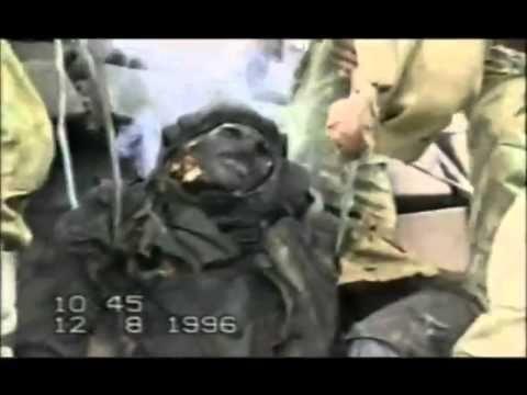 Так погибали наши в Чечне и Афгане   как жалко пацанов   такое уважение ...
