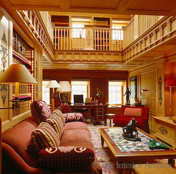 86 best images about beautiful interiors john stefanidis for John stefanidis interior design