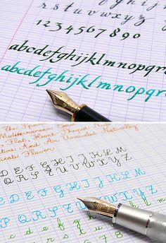 Writer's Bloc Blog: What is French Ruled Paper?  Read here and then download some for yourself at http://www.mylifeallinoneplace.com/2014/05/improve-your-handwriting-with-french.html