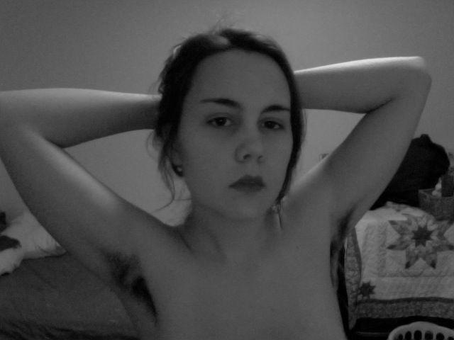 hairy armpit classic sex videos jpg 1500x1000