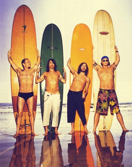 anthony-kiedis-flea-john-frusciante-josh-klinghoffer-chad-smith-864.jpg