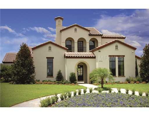 Best STUCCO Images On Pinterest Architecture Haciendas And - Stucco home style