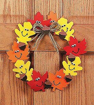 O Outono está mesmo aí à porta e apresento hoje algumas ideias de decoração para as salas.  Espero que gostem. Beijinhos