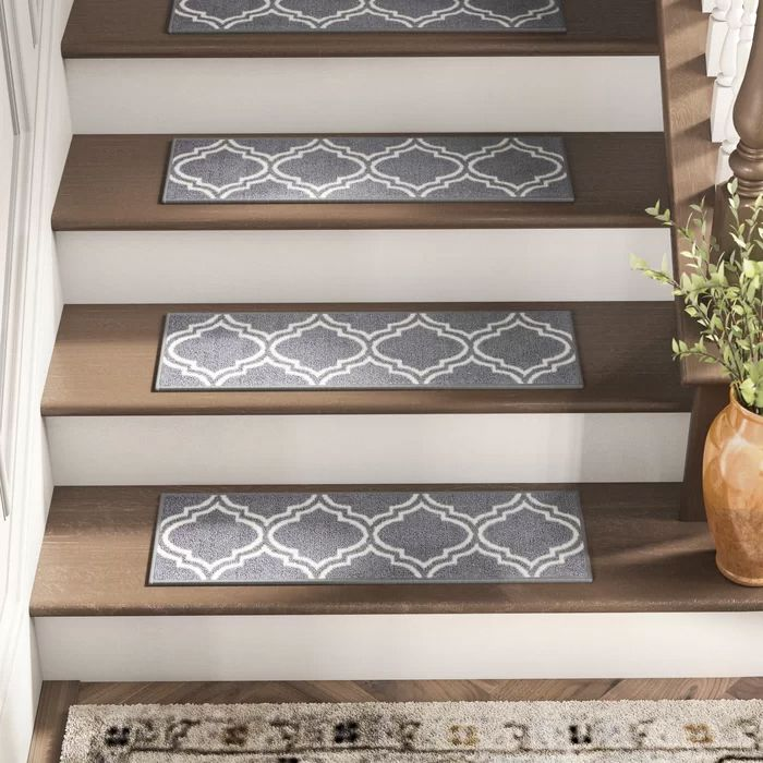 Carpet Runners For Hall Ikea 4Ftwidecarpetrunners Product | Carpet Stair Treads Ikea