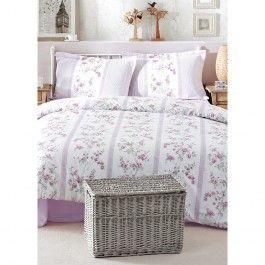 Set de pat Antigo V1