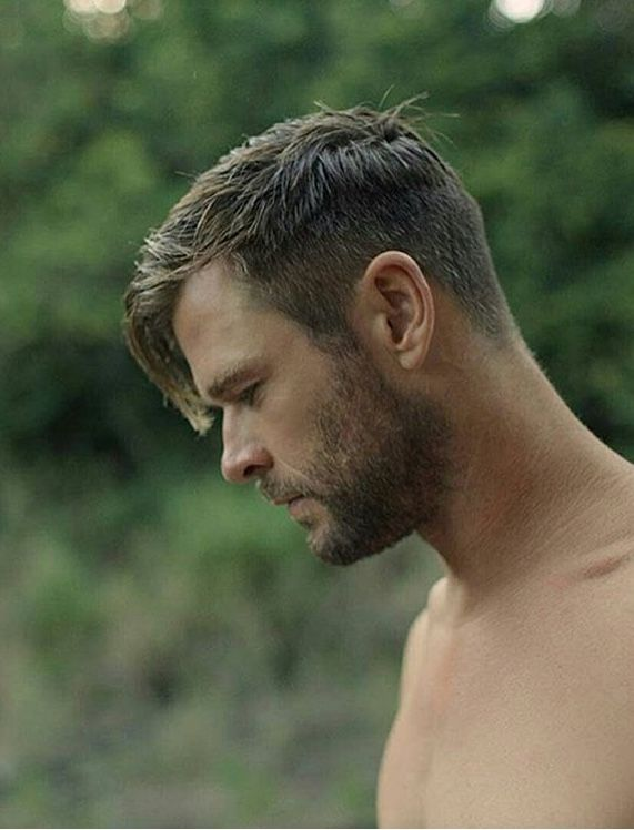 Pin By Ventry B On Chris Hsmsshwrth Chris Hemsworth Hair Chris Hemsworth Thor Hemsworth Brothers