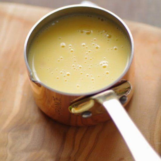 Beurre Blanc Sauce best 25+ beurre blanc ideas on pinterest | recettes de dîner de