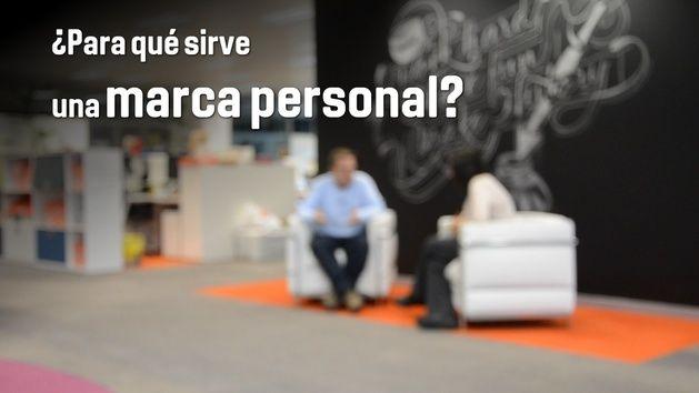 Cómo vender tu #marcapersonal fuera de las redes sociales by @expansioncom