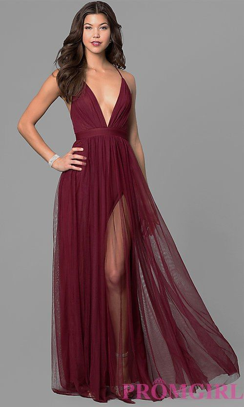 47 Best Prom Images On Pinterest Party Dresses Ball