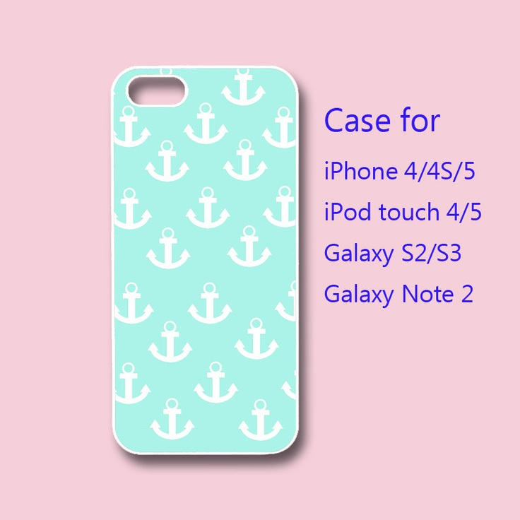 Ipod ipod touch cases and galaxy s3 cases on pinterest for Housse ipod touch 5