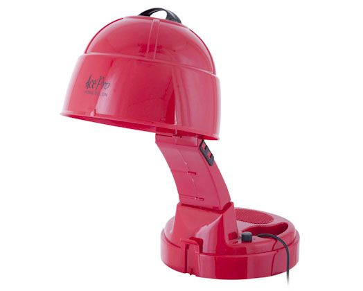 SUPER HOME HOOD DRYER  http://www.acehaircare.co.za/products/super-home-hood-dryer-at6017