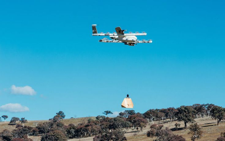 Those living in rural Australia were able to receive a burrito in record time, with the 'Project Wing' team's burrito delivery drone, which was helping to feed the mouths of hungry consumers, while testing a new delivery service. The Project Wing team partnered with Mexican food chain Guzman y Gomez for this creative experiment, which used a drone to complete orders to those who would have had to wait an average of 40 minutes to receive the food by car. The testing provided the company with…