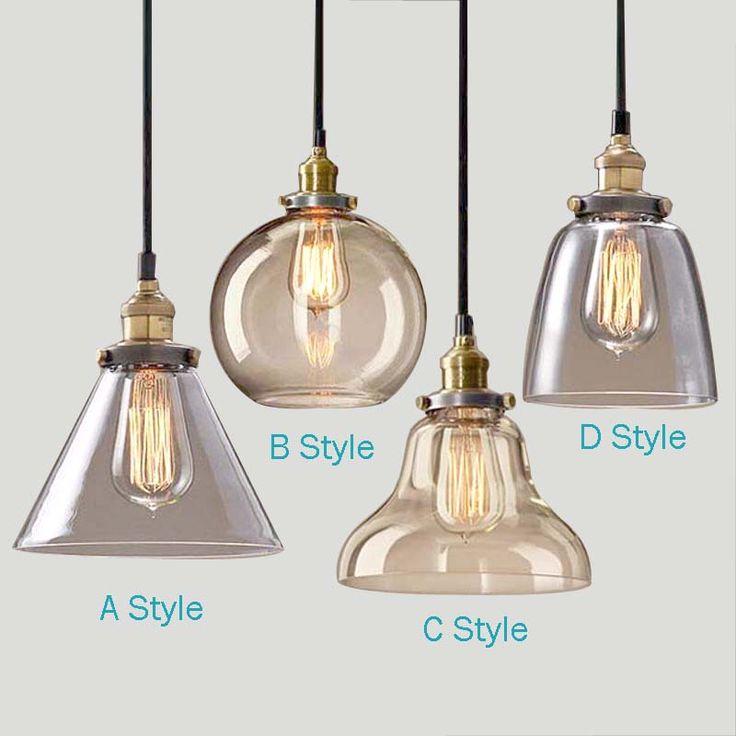 best 25+ lampade per sala da pranzo ideas on pinterest ... - Illuminazione Soggiorno E Sala Da Pranzo 2