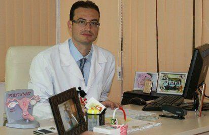 д-р Баев-Всяко едно семейство има право на здраво дете.