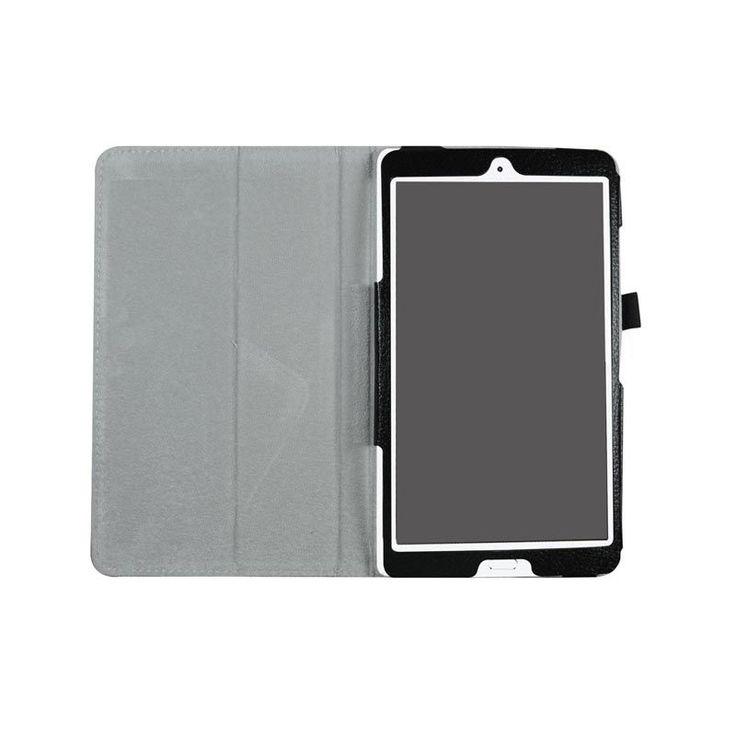 Husa Tableta Huawei Mediapad M3 8.4 inch -http://www.tableta-android.ro/husa-tableta-huawei-mediapad-m3-84-inch  #Accesorii #tablete #huse #folii #special #conceputa