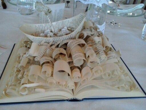decostruction book clan donald
