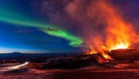 22 AMAZING Photos Of Iceland