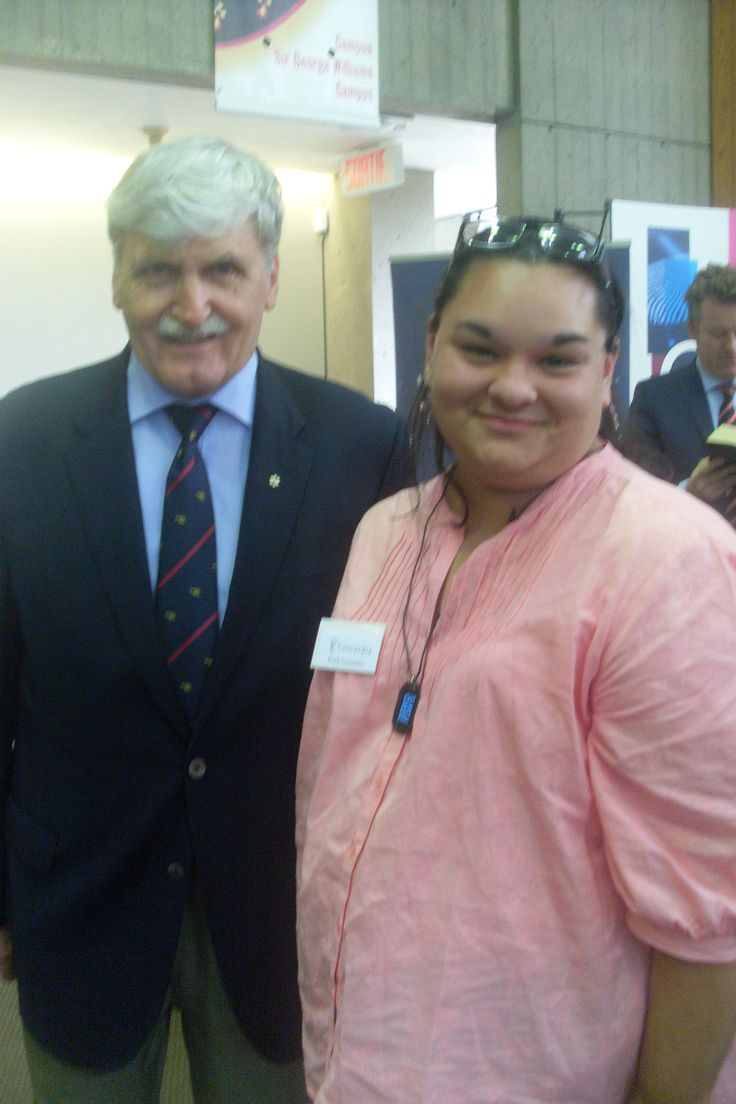 """After eight and half years after reading """"Shake Hands with the Devil"""", I finally meet After reading """"Shake Hands with the Devil"""" eight and half years ago"""", I finally metGen. Romeo Dallaire, a person I deeply admire. I am humbled to my very knees, and wept right after. I wish I could have said more to him. Our short chat is one I will always cherish."""