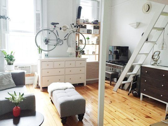 25 Best Bike Storage Apartment Ideas On Pinterest Wall