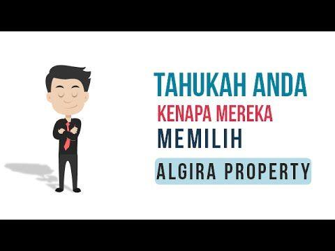 Rumah Dijual - 2 Lantai Termurah se-Indonesia - Bogor