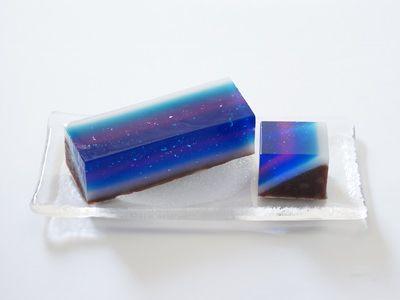 http://entabe.jp/news/gourmet/8214/sichijo-kansyundo-amanogawa