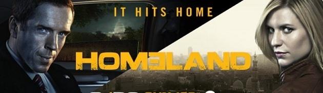http://www.freepoptv.com/2012/11/homeland-season-2-episode-8/  Watch Homeland Season 2 Episode 8 Online